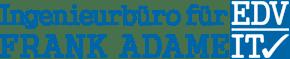IT-Gutachten IT-Forensik Datenschutz IT-Sicherheit Ingenieurbüro für EDV Berlin